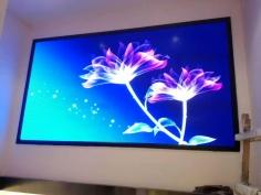 北京LED屏幕