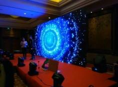 北京LED显示屏厂家直销
