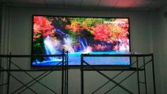 北京LED显示屏供应商