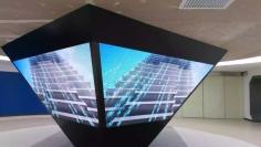 led显示屏厂家批发
