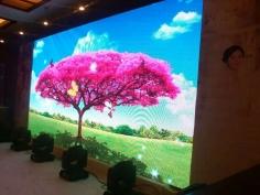 北京LED显示屏批发