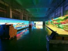 北京led显示屏生产厂家