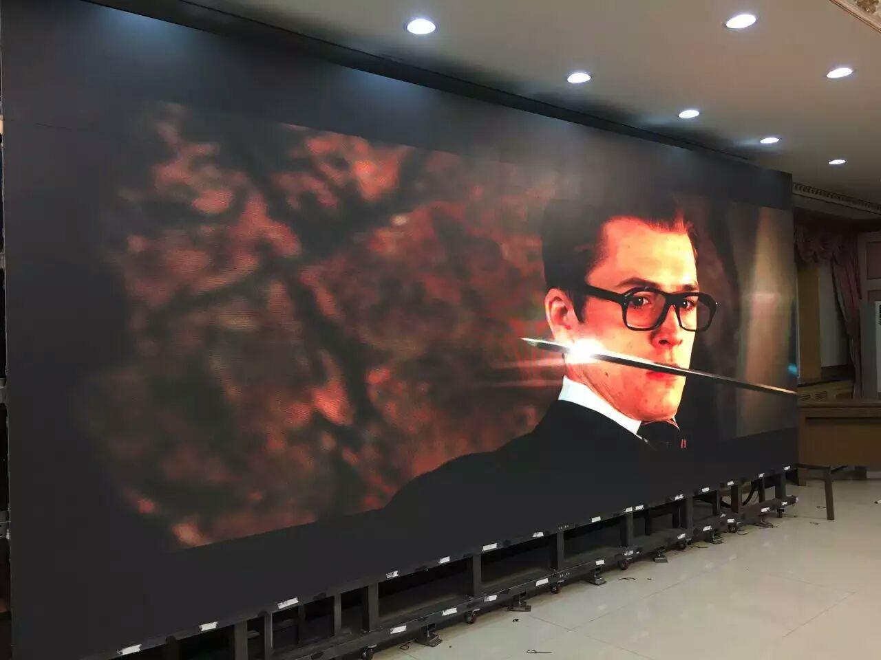 肇东北京led显示屏